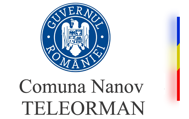 Primaria Nanov