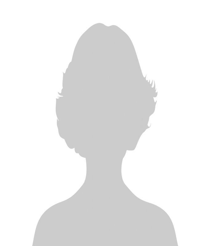 Emilia Mușat